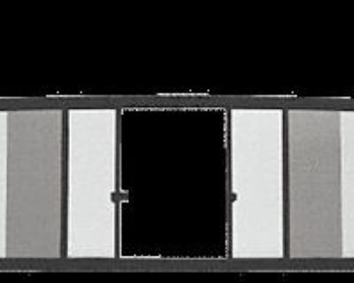 73-87 C/k Chevy Gmc Truck Sliding Rear Window Back Glass Privacy Tint