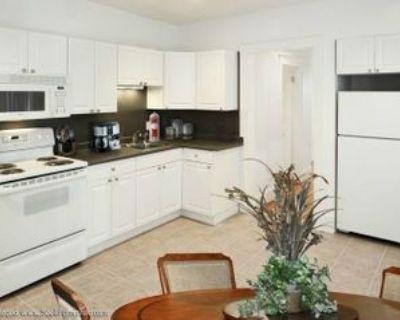 8 Barrows St #5A, Boston, MA 02134 1 Bedroom Apartment