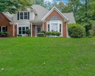 3710 Fowler Rdg, Douglasville, GA 30135 5 Bedroom Apartment