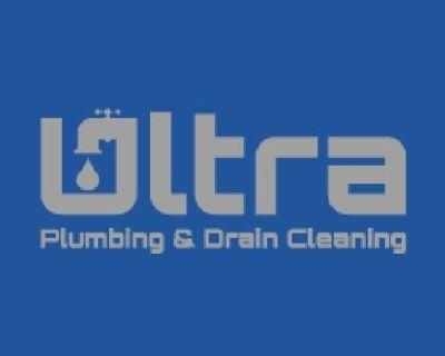 Ultra Plumbing & Drain Cleaning, Inc.