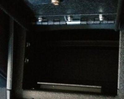 Delaware - WTB center console shelf