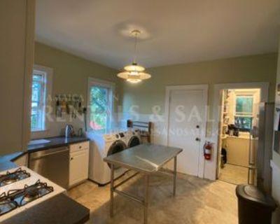 70 Montebello Rd #3, Boston, MA 02130 2 Bedroom Apartment