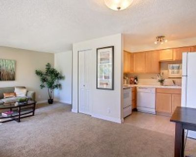 7806 196TH ST SW - 8 #08, Edmonds, WA 98026 2 Bedroom Apartment