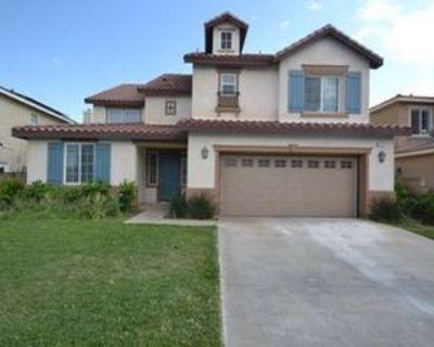 6026 W Avenue K10, Lancaster, CA 93536 5 Bedroom House