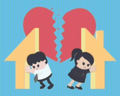 Divorce? Moving? Inheritance? Call Us, We're Here to Help!!