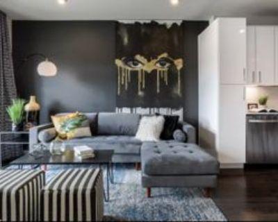 3083 Brighton Blvd #711, Denver, CO 80216 1 Bedroom Apartment