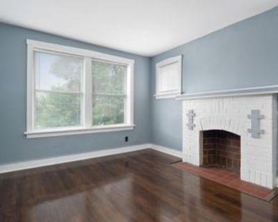 3228 Arsenal Street - 2 #2, St. Louis, MO 63118 3 Bedroom Apartment