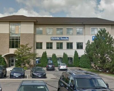 Stonebridge Professional Building Office Space for Lease