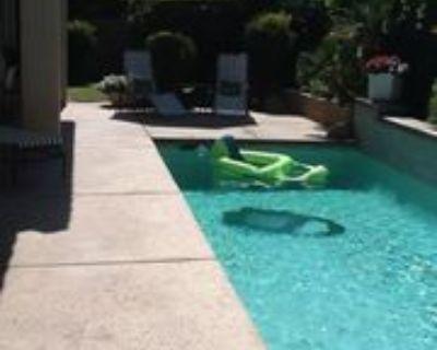 75929 Camino Cielo, Indian Wells, CA 92210 3 Bedroom House