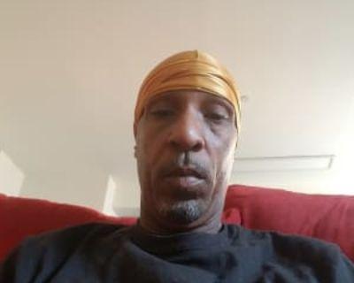 Carlton, 46 years, Male - Looking in: Hampton Hampton city VA