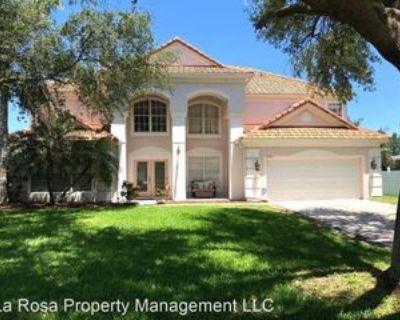 11303 Ledgement Ln, Windermere, FL 34786 5 Bedroom House
