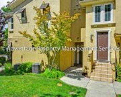 3285 Monaghan St, Dublin, CA 94568 3 Bedroom Condo