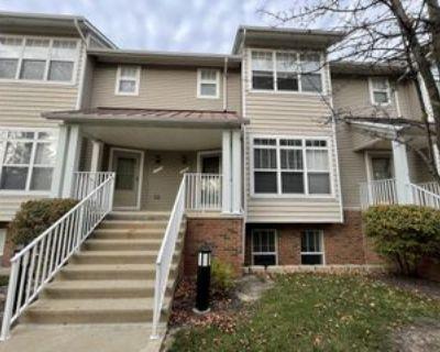 11695 Squiers Boulevard, Utica, MI 48315 3 Bedroom Condo
