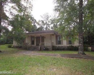 1619 Charmey St, Mobile, AL 36609 3 Bedroom House