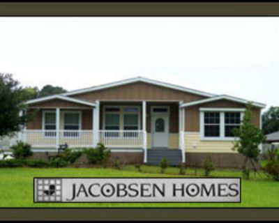 MODULAR HOMES MOBILE HOMES SITE BUILT HOMES JACOBSEN HOMES