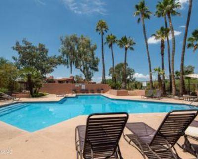 5051 N Sabino Canyon Rd #1134, Tucson, AZ 85750 2 Bedroom Condo
