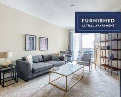 5115 Wilshire Blvd #5-346, Los Angeles, CA 90036 1 Bedroom Apartment