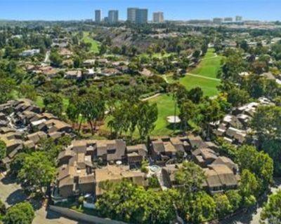 33 Sea Island Dr, Newport Beach, CA 92660 3 Bedroom Condo