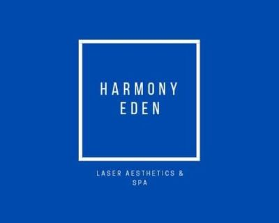 Laser Lipo.... Infrared Sauna Detox