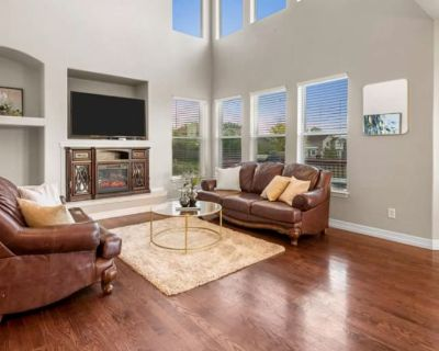 Private room with shared bathroom - Thornton , CO 80229