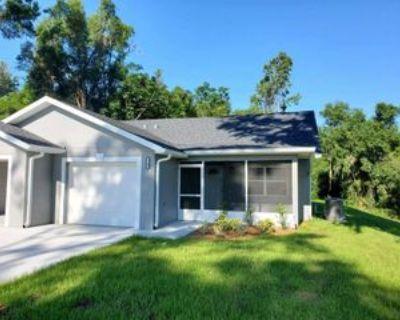 1299 Wood Duck Ln, Fruitland Park, FL 34731 3 Bedroom Apartment