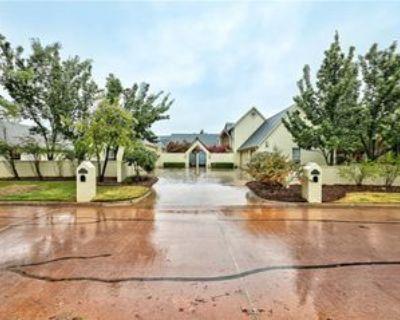 1500 Duffner Dr, Oklahoma City, OK 73118 2 Bedroom House