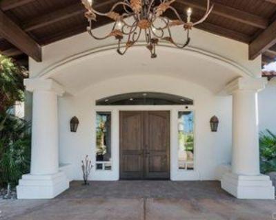 81815 Mountain View Ln, La Quinta, CA 92253 5 Bedroom House