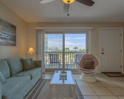Summer House West B B105 by Meyer Vacation Rentals - Gulf Shores