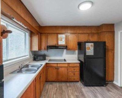 Room for Rent - a 9-minute walk to bus 183 &, Atlanta, GA 30331 1 Bedroom House