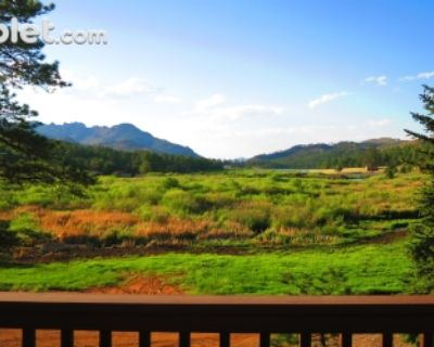 $3500 3 single-family home in Teller County