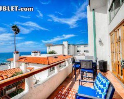 Esplanade Los Angeles, CA 90277 2 Bedroom Apartment Rental
