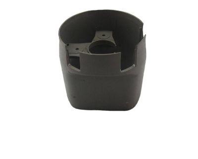 Steering Column Cover Trim 96-98 Mercedes Benz Clk320 Clk430