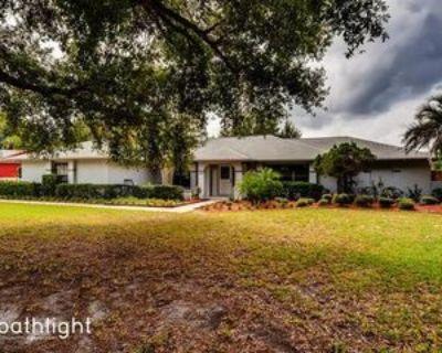 1890 Long Pond Dr, Longwood, FL 32779 4 Bedroom House