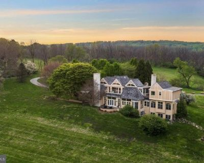 GUNNING AND COMPANY ESTATE SALES IS IN MALVERN PA FOR A 2-DAY SALE