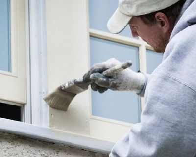 Get Best House Painting Service in Arlington TX