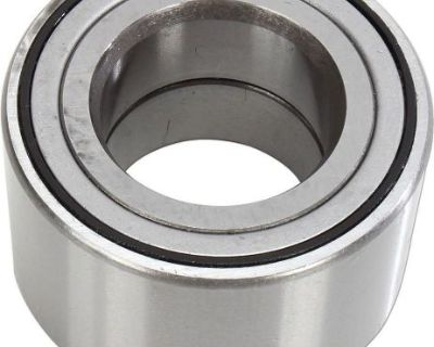 Front Wheel Bearing Kit For 2011 - 2015 Arctic Cat Prowler 700 Hdx
