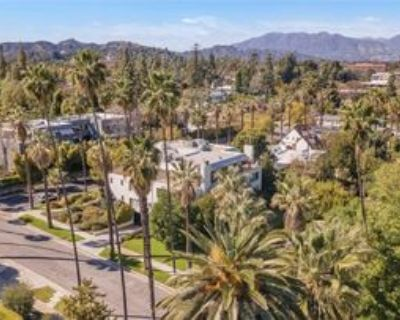 416 Gordon Ter #3, Pasadena, CA 91105 3 Bedroom Condo