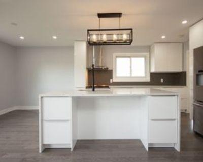 1308 Notting Hill Ave #B, Ottawa, ON K1V 6T4 2 Bedroom House