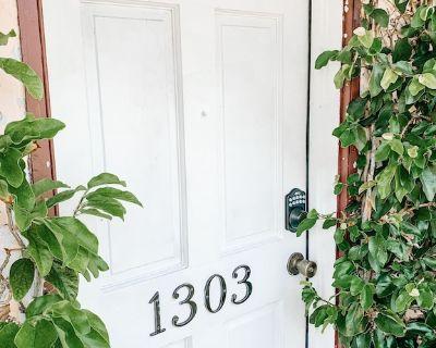 The Ivy Cottage@park Place Inn - Sanford