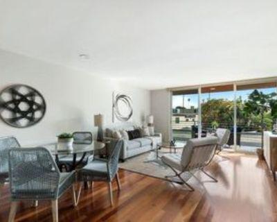 520 Strand St, Santa Monica, CA 90405 1 Bedroom Condo