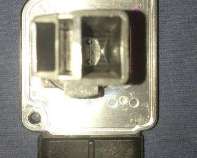99-09 Expedition S-type Lincoln Mustang Mazda Blackwood Mercury Air Flow Sensor