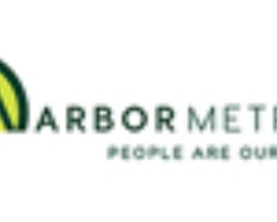 Environmental Specialist / Utility Construction Forester