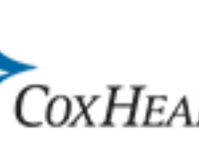 Director of Hospice- CoxHealth at Home