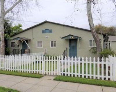 630 Bird St #630BIRD1, Oroville, CA 95965 1 Bedroom Apartment
