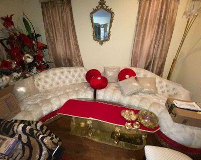 Grasons Co of San Joaquin County - Lathrop Extravagant 3-Day Estate Sale