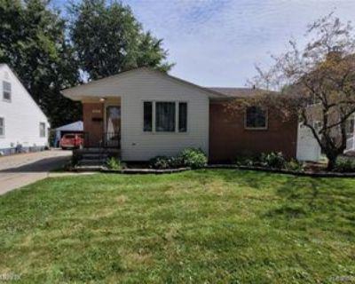 222 N Kenwood Ave, Royal Oak, MI 48067 3 Bedroom House