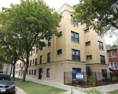 3110 W Sunnyside Ave #2R, Chicago, IL 60625 1 Bedroom Condo