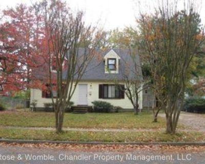 1405 Modoc Ave, Norfolk, VA 23503 4 Bedroom House