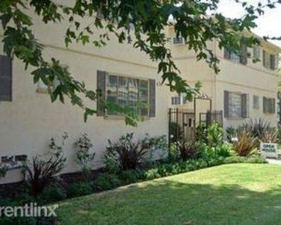 634 Glenwood Rd, Glendale, CA 91202 Studio Apartment