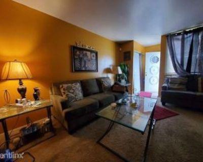 8865 N Swan Rd, Milwaukee, WI 53224 3 Bedroom Condo